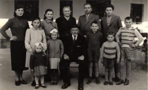 Famiglia Tambalotti