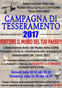 Tesseramento_2017